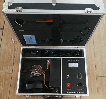 信号产生器450 - 副本.png